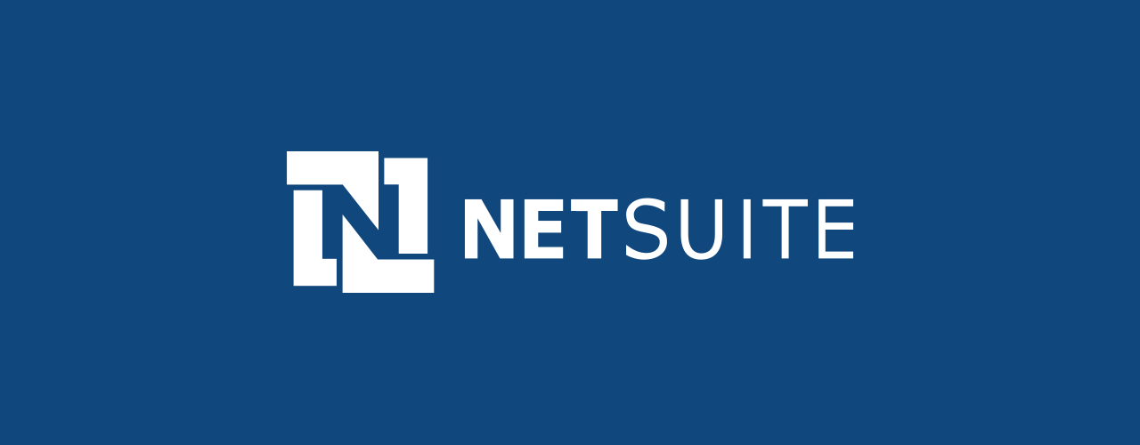 NetSuite Success Formula
